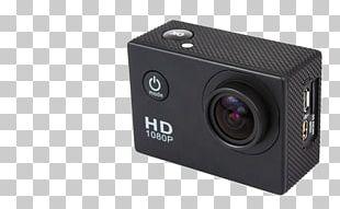 1080p SJCAM SJ4000 Action Camera Video Cameras PNG