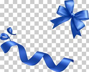 Ribbon Gift Decorative Box Stock Photography PNG