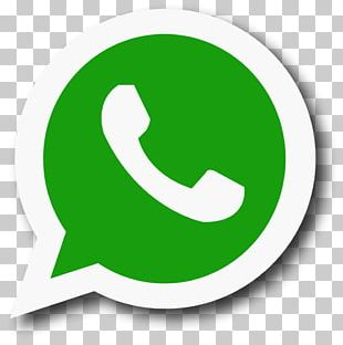 WhatsApp Email Web Design Message Icon PNG