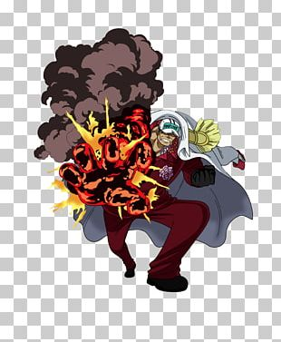 Akainu Monkey D. Garp Monkey D. Luffy Roronoa Zoro Portgas D. Ace PNG