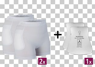 Hip Protector Hip Fracture Pelvis Urinary Incontinence Protektor PNG