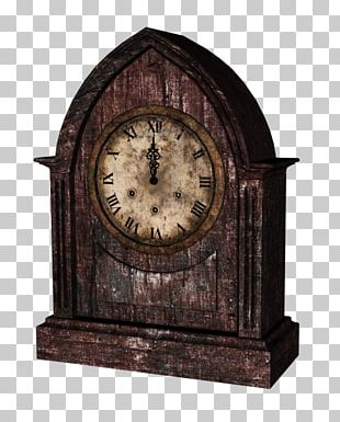 Wells Cathedral Clock Prague Astronomical Clock Floor & Grandfather Clocks PNG