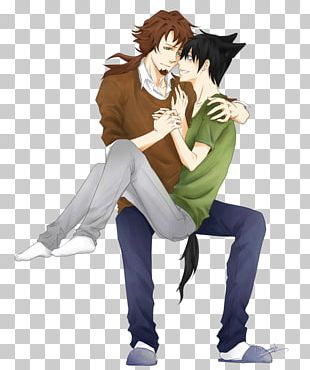 Human Behavior Mangaka Illustration Anime PNG