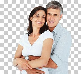 Love Couple Dentistry Marriage PNG