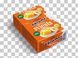 Milk Cream Kefir Rigas Piensaimnieks PNG