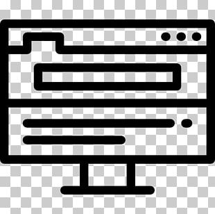 Web Development Web Browser Search Engine Optimization Computer Icons PNG