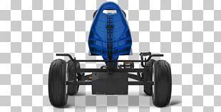 Car Go-kart Quadracycle Sport Pedaal PNG