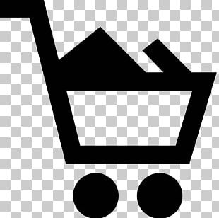 Computer Icons Shopping Cart Dangerous Objects Retail PNG