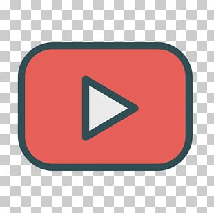 Computer Icons YouTube Play Button Media Player PNG