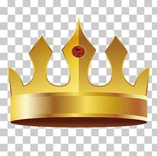 Decoration Crown PNG