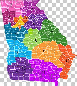 Hall County PNG