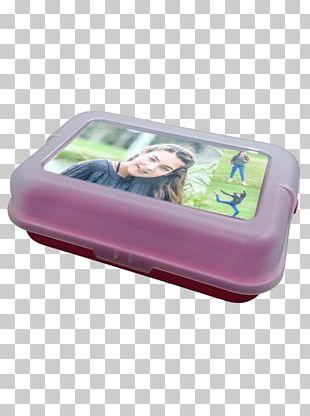 פוטו נגבה Gift Box Plastic PNG