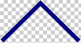 Phallus Gender Symbol Male PNG