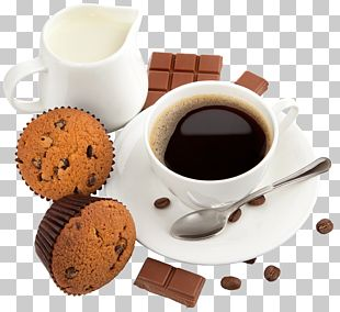 Teacup Coffee Cup Hot Chocolate PNG