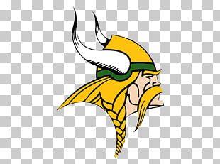 2012 Minnesota Vikings Season Atlanta Falcons Chicago Bears 2013 NFL Season PNG