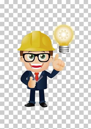 Cartoon Architecture Drawing PNG