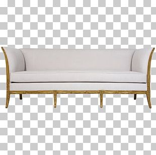 Couch Slipcover Table Sofa Bed Furniture PNG