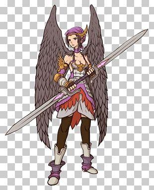Final Fantasy XII: Revenant Wings Final Fantasy Tactics A2: Grimoire Of The Rift Final Fantasy Tactics: The War Of The Lions PNG
