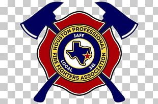 Houston Pro Fire Fighters Association United Firefighters Union Of Australia International Association Of Fire Fighters Houston Fire Department PNG