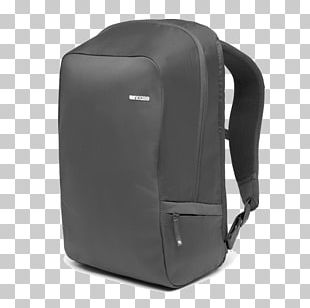 "Laptop 15"" Incase Icon Compact Backpack Bag Incase ICON Slim PNG"