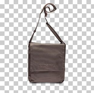 Shoulder Handbag High Tech Leather PNG