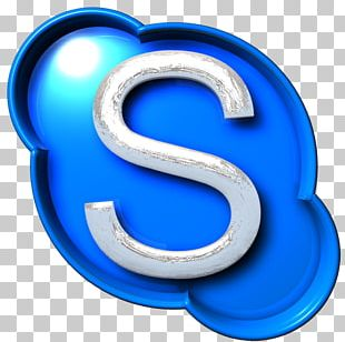 Skype For Business Gfycat PNG