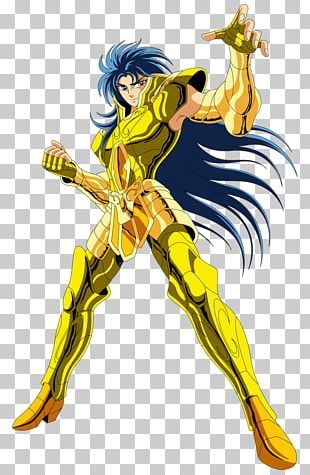 Aquarius Camus Gemini Saga Pegasus Seiya Saint Seiya: Knights Of The Zodiac Athena PNG