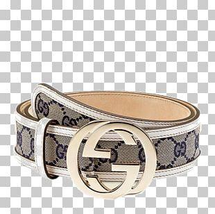 Belt Buckle Gucci Belt Buckle Prada PNG