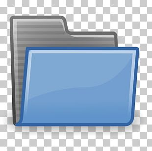 Computer Icons File Manager Android Directory PNG