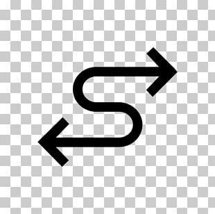 Computer Icons Symbol Arrow Icon Design PNG