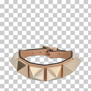 Valentino SpA Belt Bracelet Jewellery Factory Outlet Shop PNG