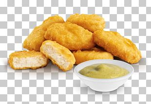 Chicken Nugget McDonald's Chicken McNuggets KFC Hamburger PNG