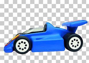 Citroxebn Saxo Car Citroxebn Xsara Citroxebn C6 PNG