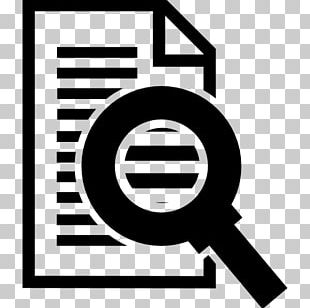 Computer Icons Paper Text Writing Symbol PNG