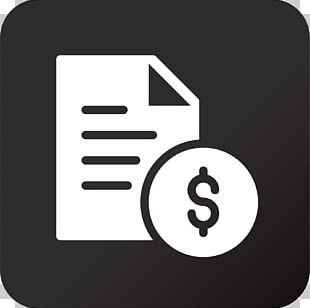 Service Wiring Diagram Computer Icons Invoice PNG