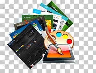 Web Development Digital Marketing Web Design Web Page PNG