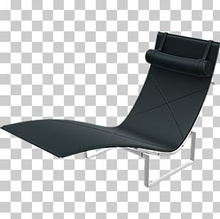 Chaise Longue Ant Chair Table Furniture PNG