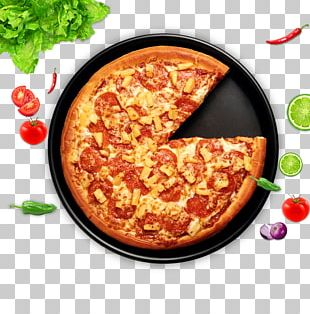 Chicago-style Pizza Italian Cuisine Breakfast Oven PNG