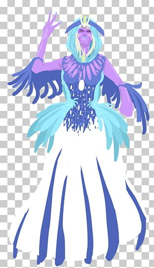 Costume Design Graphic Design PNG
