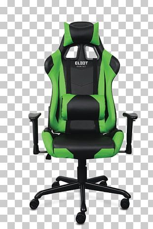 DXRacer Gaming Chair Office & Desk Chairs Seat PNG