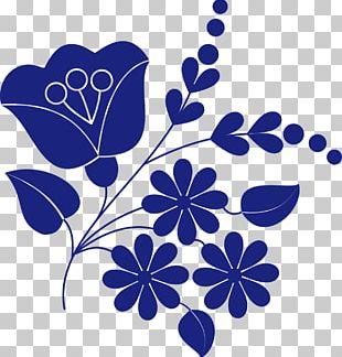 Floral Design Portable Network Graphics Ornament PNG