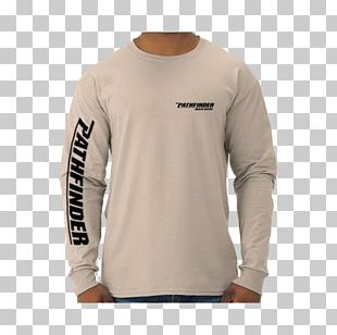 Long-sleeved T-shirt Long-sleeved T-shirt Swisher Sweets PNG