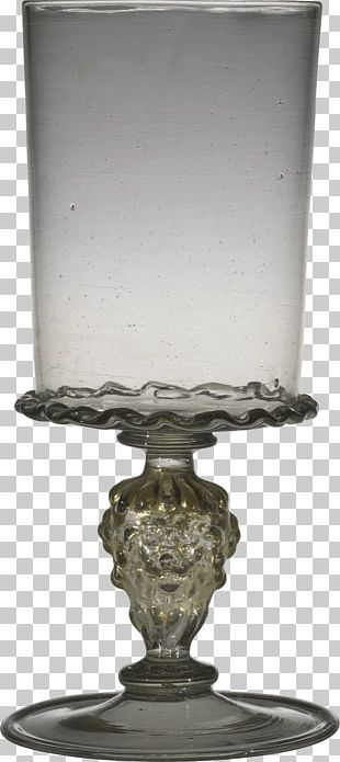 Chalice Table-glass PNG