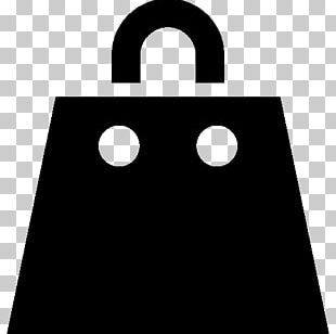 Computer Icons Shopping Bag PNG