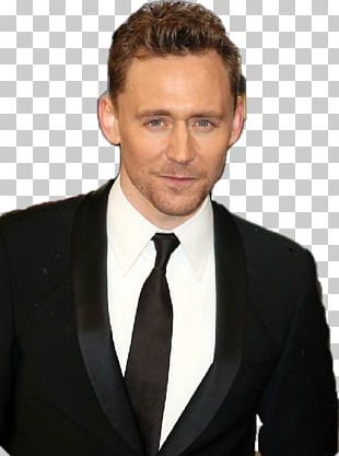 Tom Hiddleston The Avengers BMCC Tribeca Performing Arts Center Tribeca Film Festival Actor PNG