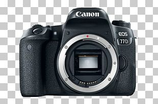 Canon EOS 77D Canon EOS 800D Canon EOS 750D Digital SLR PNG