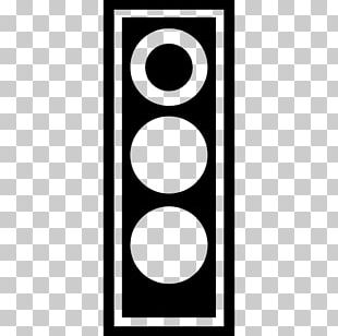 Computer Icons Traffic Light Icon Design PNG