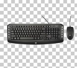 Hp Wireless Keyboard PNG Images, Hp Wireless Keyboard Clipart Free