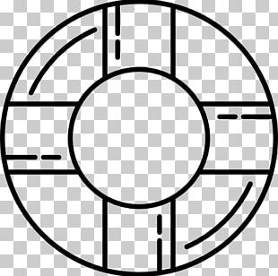Choke Ringkern Electromagnetic Coil Microhenry Inductor PNG, Clipart