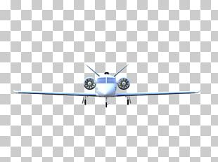 Narrow-body Aircraft Propeller Aerospace Engineering General Aviation PNG